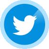 app_twitter_512x512