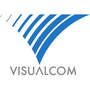 CL VISUALC