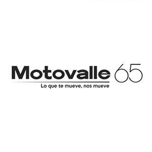 Motovalle-65