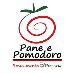 Pane-e-Pomodoro-logo